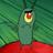 Staremily35's avatar