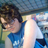 Dragonhanngarviking24601's avatar
