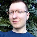 BrianPansky's avatar