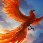PXPhoenix2468's avatar