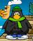 Elez4544's avatar