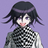 Slimeymimey's avatar