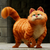 LionpawVGr8&Awesome&ThisIsNotALongName