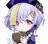 AlsoNotAbed's avatar