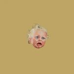 OilyBread's avatar