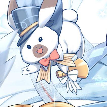 Yopi39's avatar