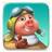 Ethan456's avatar