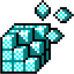 MrCars0n's avatar
