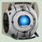 TheAstralCore's avatar