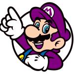 Luigi The Thunder Master's avatar