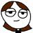 Em's world's avatar