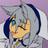 ZacharyGrossman273's avatar