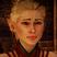 AideeMkay's avatar