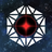 24680 FPIC's avatar