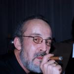RenaudKener's avatar