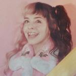 EmptyEnerg's avatar