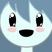 Батька Таттлтейл's avatar