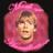 AmilloHalcyon's avatar