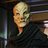Roger Murtaugh's avatar