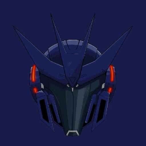 Sarcasticidiot's avatar