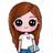 Camilapbrach's avatar