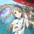 Rainha ata's avatar