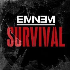 Eminem - Survival Artwork.jpg