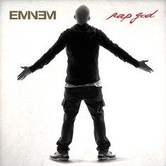 Eminem-rap-god-450x450.jpg