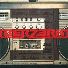 Eminem - Berzerk.jpg