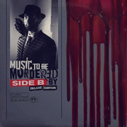 Eminem - Music to Be Murdered By Side B.png