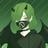 Skye101198's avatar