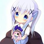 Monsterhunter66's avatar
