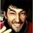 Thewikiawriter12's avatar