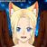 AvalonCat's avatar