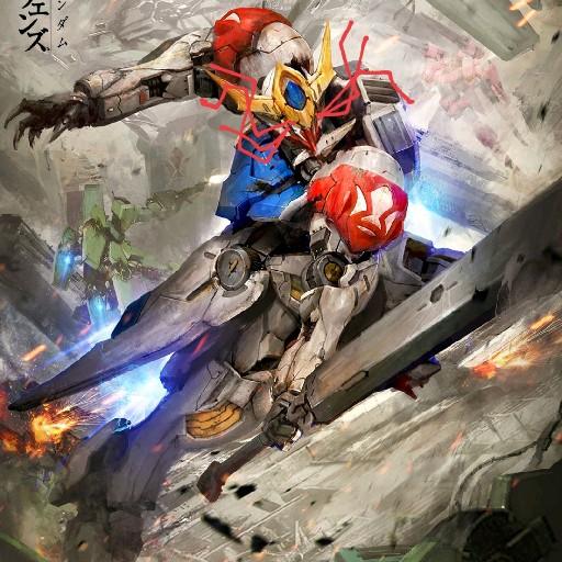 SPECTRE 246's avatar