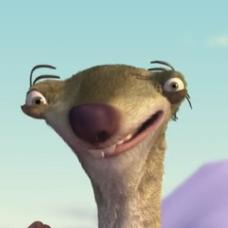 SubjectA4's avatar