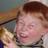 Brodie0210's avatar