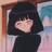Qwini Aquari's avatar