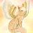 Zlata loveTV awa's avatar