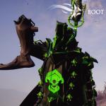 CrysJaL's avatar