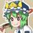 Adrii, Yamaxanadu's avatar