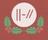 Potatoshank's avatar