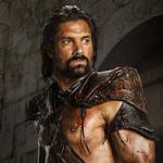 The Undefeated Gaul's avatar