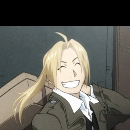 Alina.assesenation calssromm's avatar