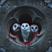Divinemutantpower1384's avatar