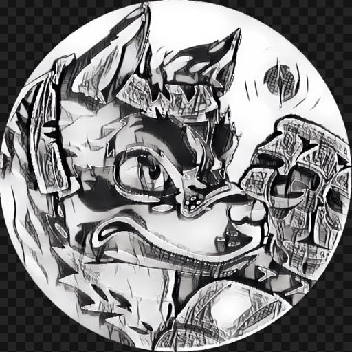 Wulf Zero's avatar