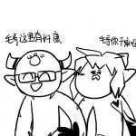 Xiling's avatar