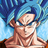 ProfesorHax's avatar
