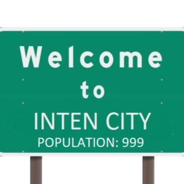 IntenCity999