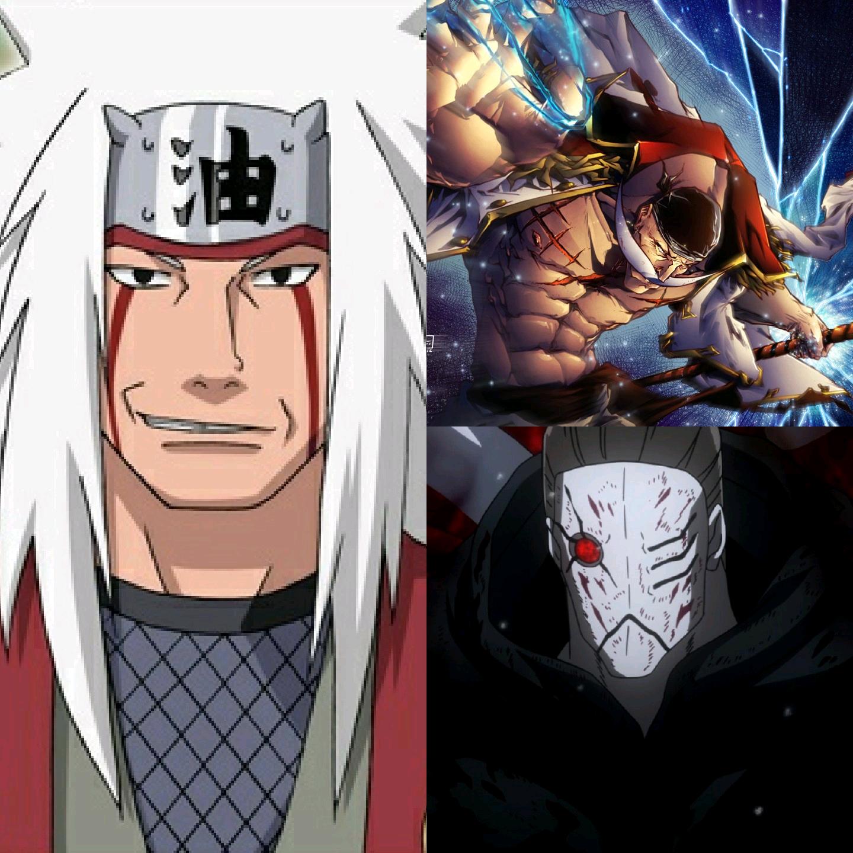 Grimnar12's avatar